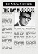 Newspaper-Buddy-Holly-Text.pdf