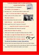 Newspaper-Buddy-Holly-Sppt.pdf