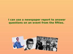 Buddy-Holly-Newspaper-tes.pptx