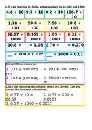 Lesson-4---decimal-numbers-by-10-100-and-1000.docx