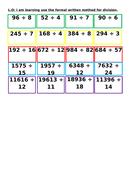 Lesson-1-division-no-remainders.docx