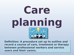 A2.-Care-Planning.pptx