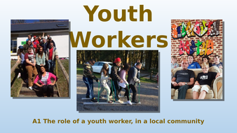 A1.-Youth-Work.pptx