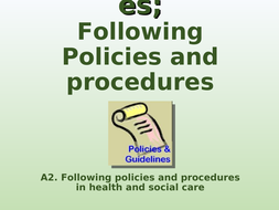 A2.-Why-is-it-important-to-follow-policies.ppt