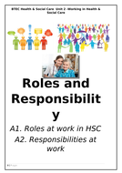 Roles-and-Responsibilities-A1.A2-booklet-(2).docx