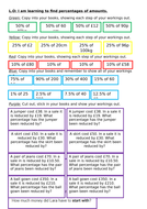 Lesson-2-finding-percentages-of-amounts.doc