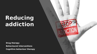 Reducing-addictionT.pptx
