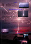 Explanation-thunder-and-lightning-Text.docx