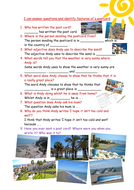 I-can-identify-features-of-a-postcard-Text---Sppt.pdf