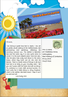 I-can-identify-features-of-a-postcard-Text.pdf