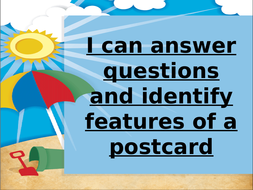 I-can-answer-questions-and-identify-features-of-a-postcard-Torremolinos.pptx