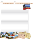 I-can-answer-questions-about-postcards-paper.docx