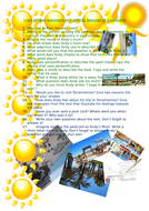 I-can-identify-features-of-a-postcard-Text---Ext.docx