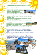 I-can-identify-features-of-a-postcard-Text---Ext.pdf