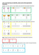 Lesson-2-equivalent-fractions.docx