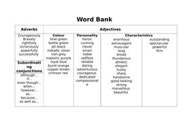 Word-Bank-Hero.docx
