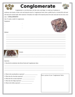 1bMaking-A-Conglomerate-Rock-1.docx