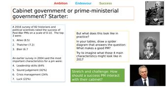 PM-government.pptx