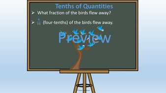 PREVIEW-IMAGES-year-3-tenths-powerpoint-final.12.pdf
