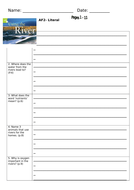Using-the-rivers-GR-QUESTIONS.docx