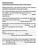 Slim-essay-outline.docx