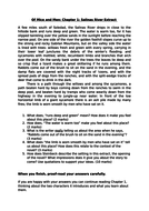 Salinas-River-Extract-Mini-Assessment.docx