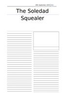The-Soledad-Squealer.docx