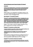 Example-Plan-for-Prospero-Essay.docx