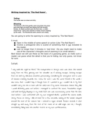 The-Red-Room-Writing-Task-.docx