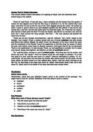 Anchor-Text-5_-Poole's-Narrative.docx