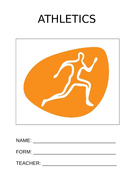 ATHLETICS-Booklet.doc