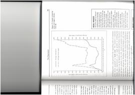 wages-chart.pdf