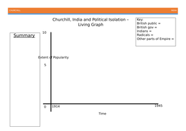 Living-Graph.docx