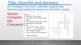 Churchill-and-Germany.pptx