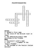 Crossword-Starter.docx