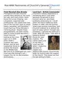 1---Generals-Profiles.docx