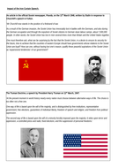 Consequences---Responses-of-Stalin-and-Truman.docx