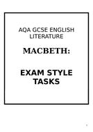 AQA-Macbeth-exam-style-questions.docx