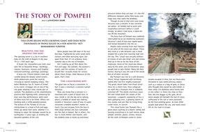 Week-6---Story-of-Pompeii.pdf