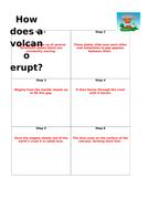 Week-3---answer-sheet.docx