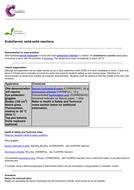 21a---C6.1---DEMO-Endothermic-Reaction.pdf