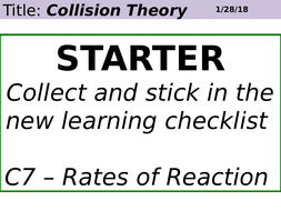 22---C7.1---Collision-Theory---Measurement-PPT.pptx