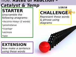 25---C7.1---ROR-The-Effect-of-Catalyst---Temperature-PPT.pptx