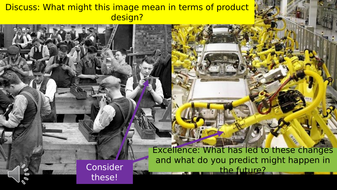 12.-Use-of-ICT--Autosaved-.pptx