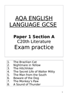 AQA-GCSE-Eng-Lang-C20th-fiction-extracts---exam-style-questions.docx