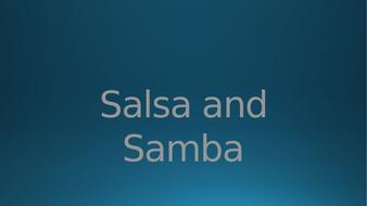 Salsa-and-Samba.pptx