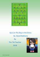 The-boy-in-the-dress-quiz.pdf