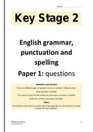 SPaG-number-2.pdf