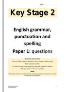 SPaG-number1.pdf