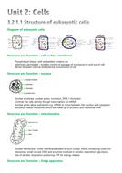3.2-Cells-revision-book.pdf